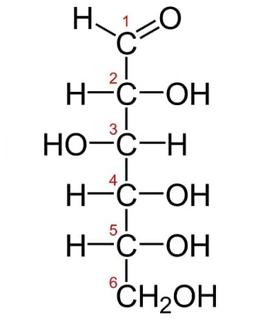 P01 06 additionally What Is The Geometrical Structure Of Of E2 82 82 also 3 2 Organic Molecules likewise Lipids likewise 471283. on water structure