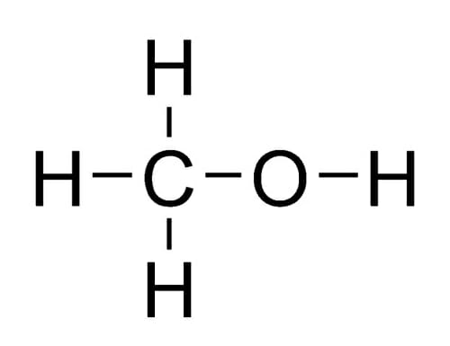 methanol definition formula structure and uses biology dictionary