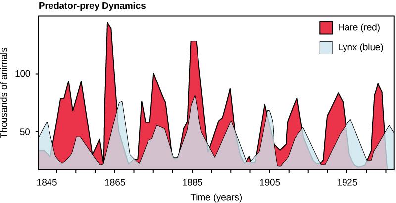 Cycle typical relationship 3.7 Brayton