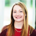 Katy McLaughlin, Ph.D.