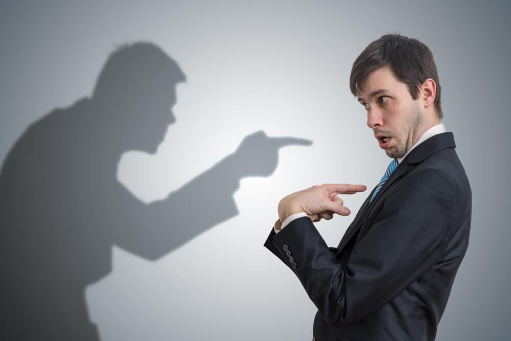 cognitive dissonance conscience social psychology principles values