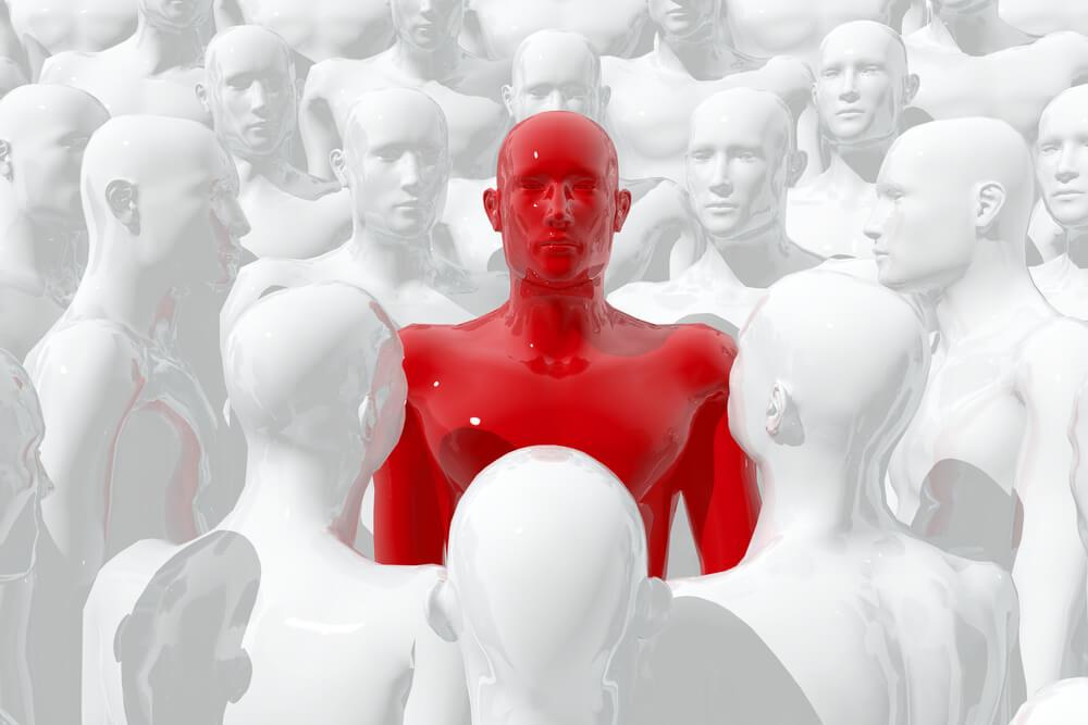 cognitive dissonance cult faith ethics social psychology