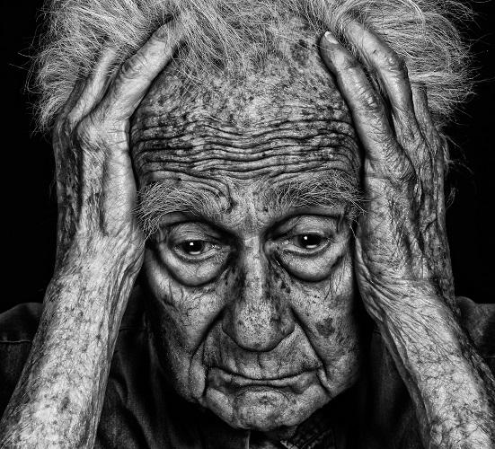 aging longevity increase lifespan IGF-1 hormones