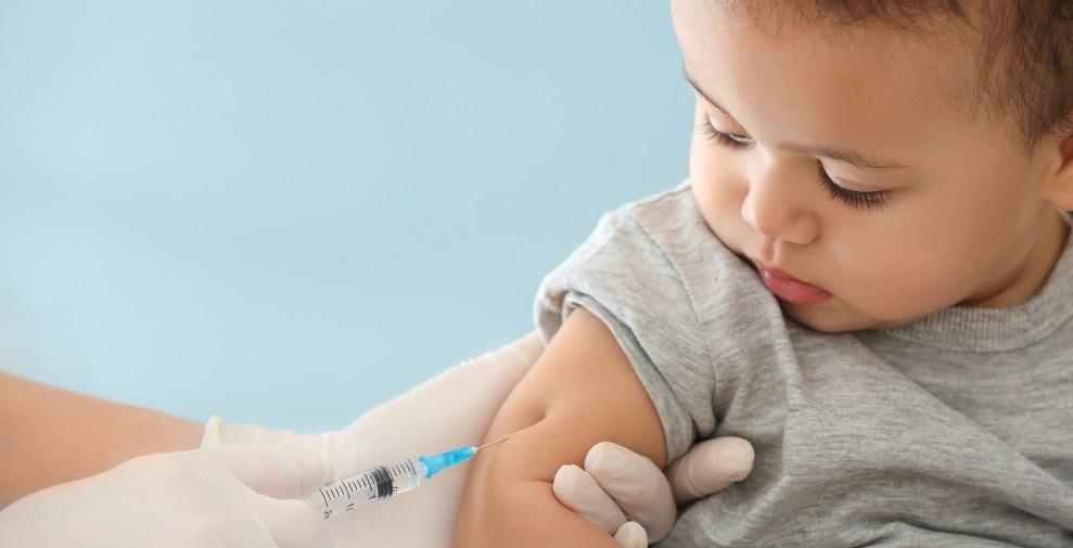 vaccination passive acquired immunity virus