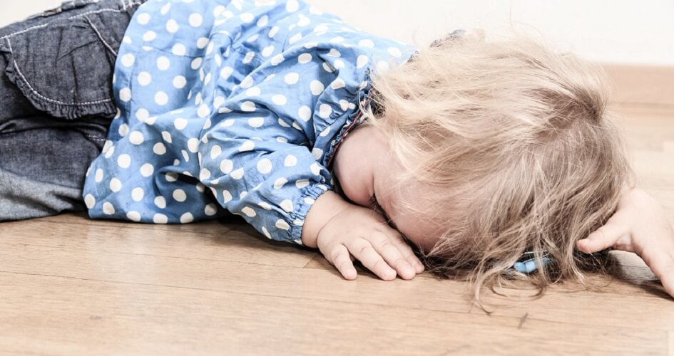 unresponsive child unconscious pediatric glasgow coma scale pgcs