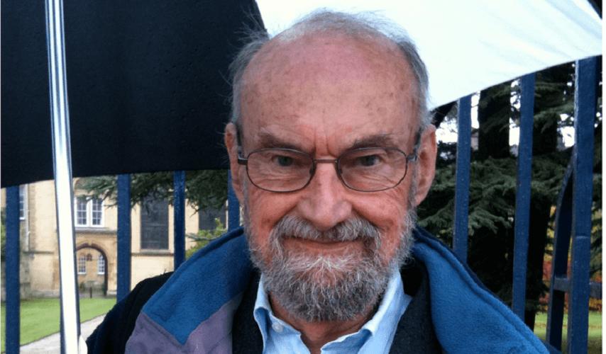 professor edwin mellor southern blot western