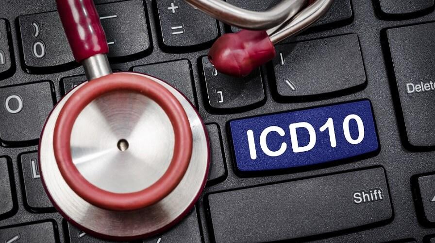 icd 10 international classification diseases world health organization who