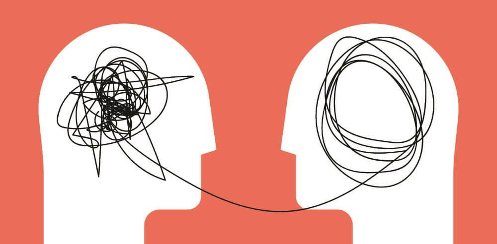 psychology psychologist psychiatry psychiatrist