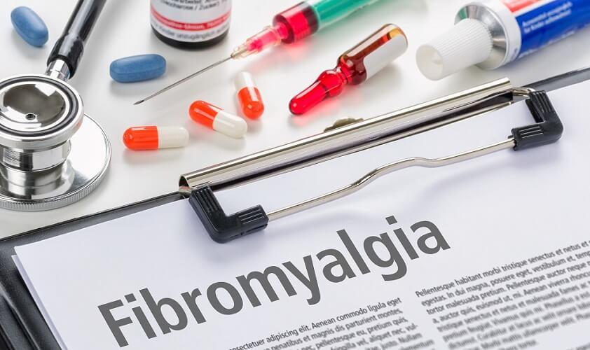 fibromyalgia diagnoses symptoms illness disorder