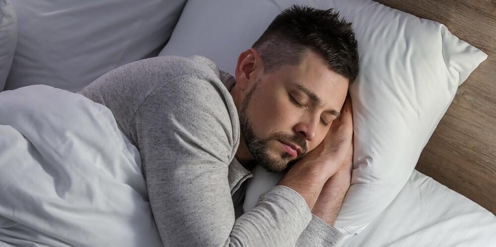 sleep sleeping asleep